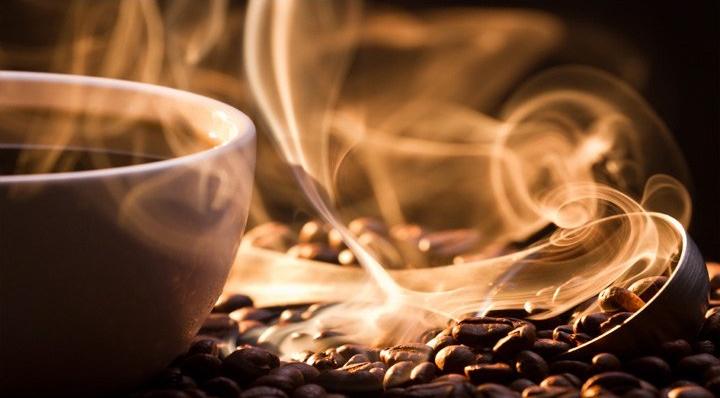 coffee_ns-e1538388224464.jpg