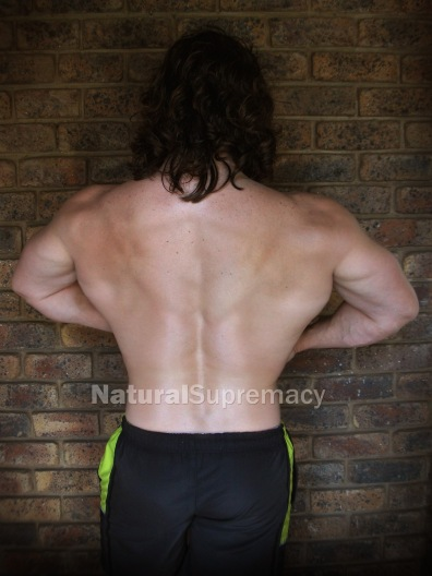 naturalsupremacy_back-shot