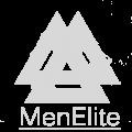 MenElite